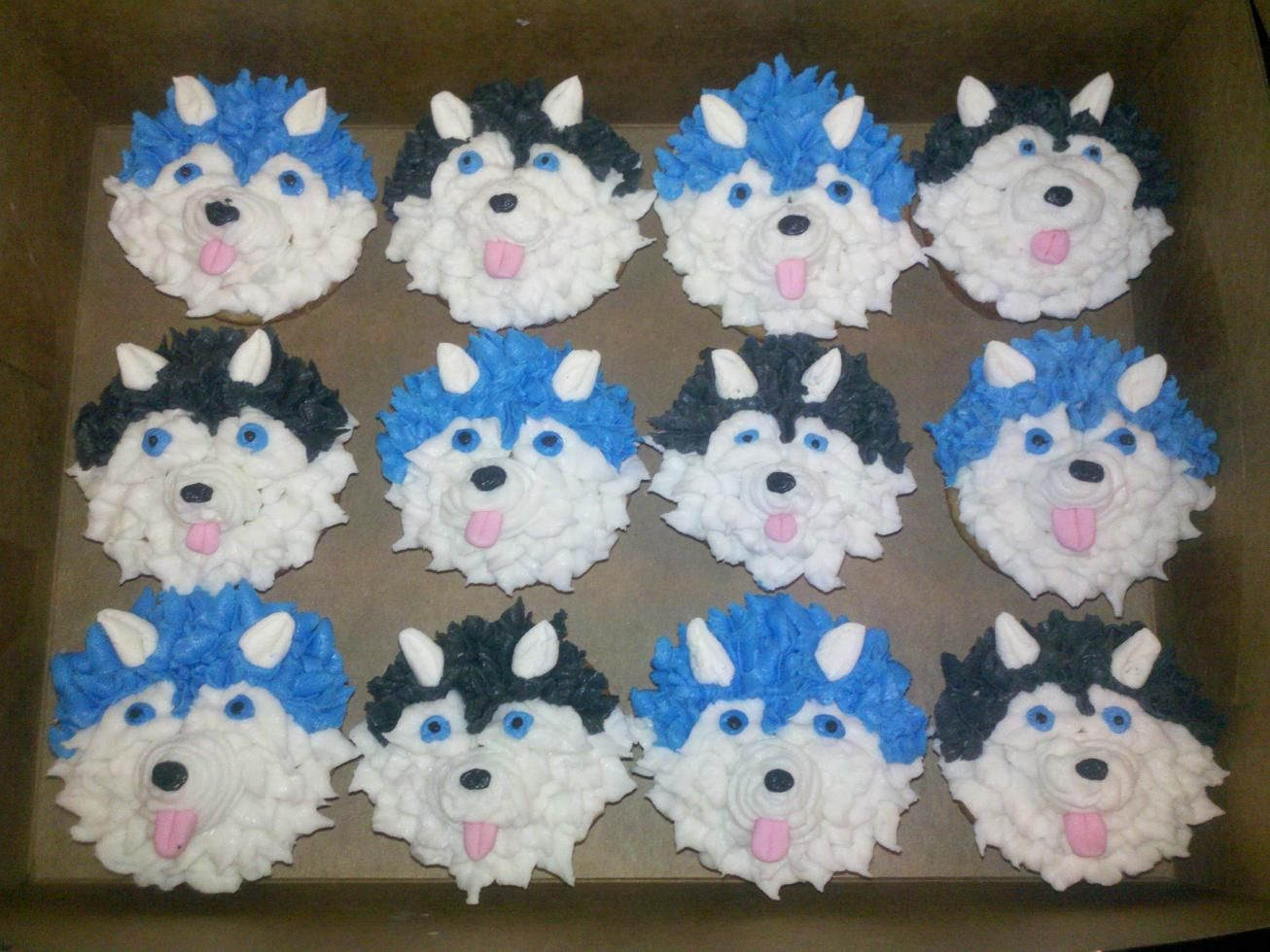 Dog Birthday Decorations 53 Best Images About Zanes 1st Birthday Puppy Theme On Pinterest
