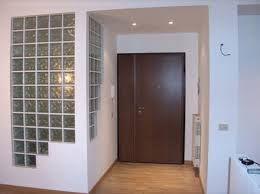 Bagno Vetromattone ~ 21 best vetro cemento images on pinterest cement room dividers