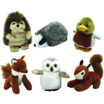 be831b28b63e Small Soft Toys | Soft Toy Animals | Online Toy Store | Small Soft ...