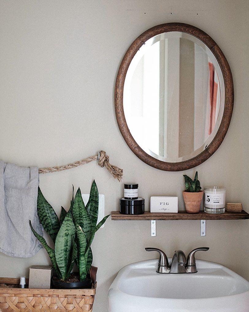 10 ideas para decorar el baño   Decoración   baño   Pinterest   Baño ...