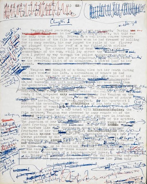 gordon lish edits to raymond carver s what we talk about when we  gordon lish edits to raymond carver s what we talk about when we talk about love
