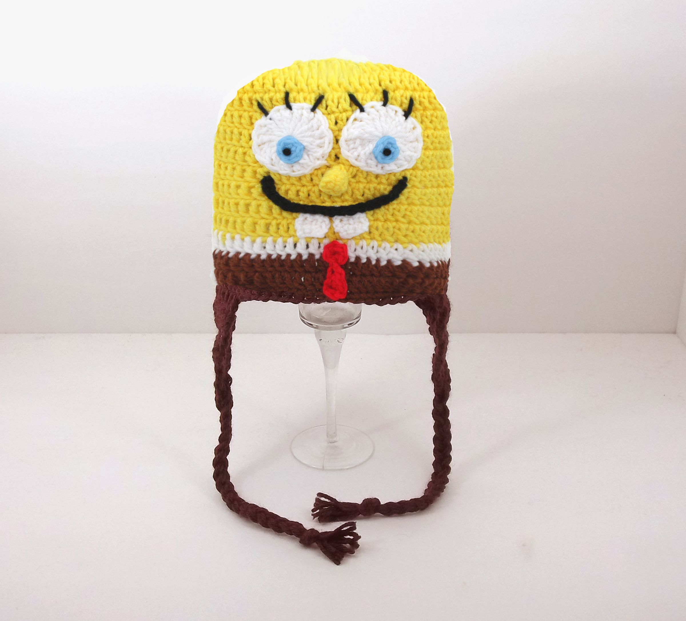 Sponge Bob   New styles of hats.   Pinterest