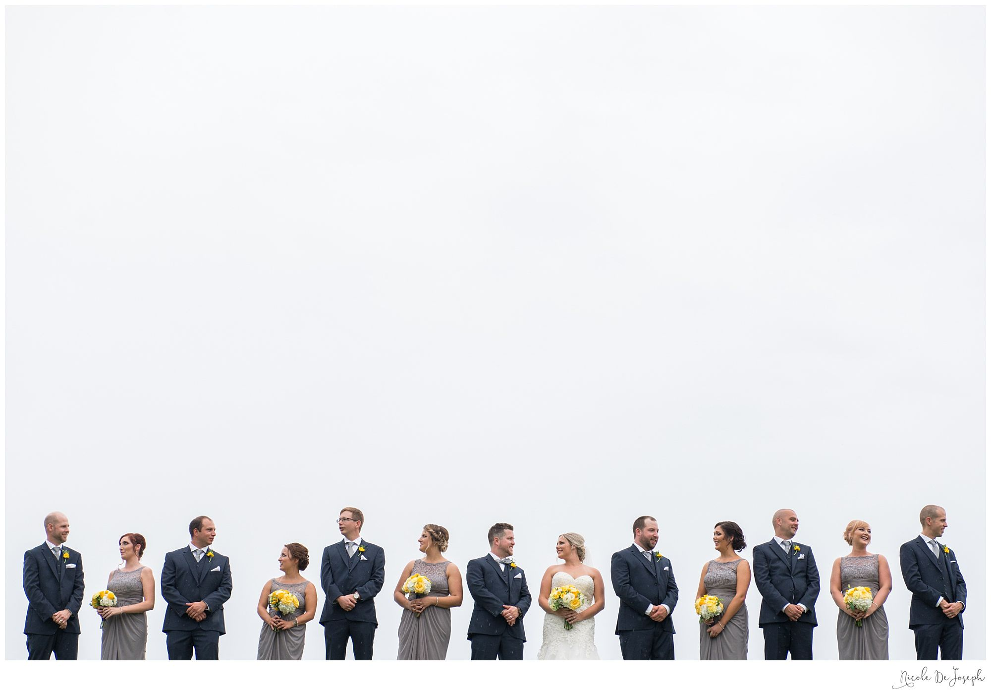 london-wedding-photographer-31   Barn wedding, London ...