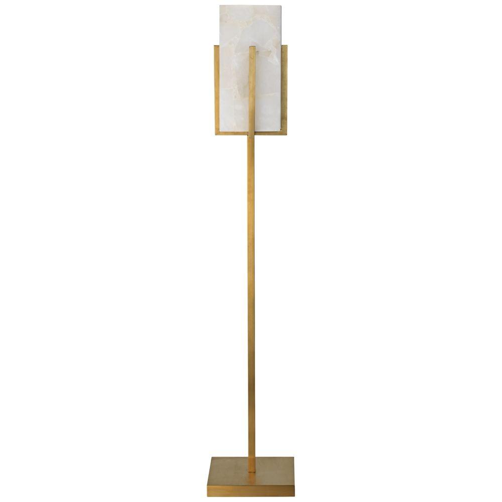 Jamie young brass ghost stand alabaster floor lamp style 1n696 jamie young brass ghost stand alabaster floor lamp style 1n696 aloadofball Image collections