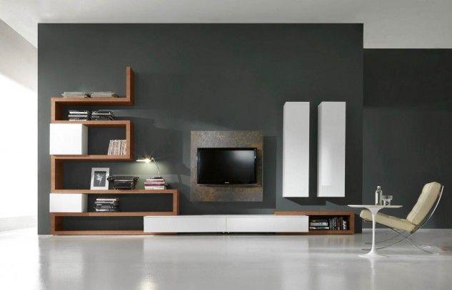 Mobili Zanette ~ Arredamento salotto mobili casablanca di zanette