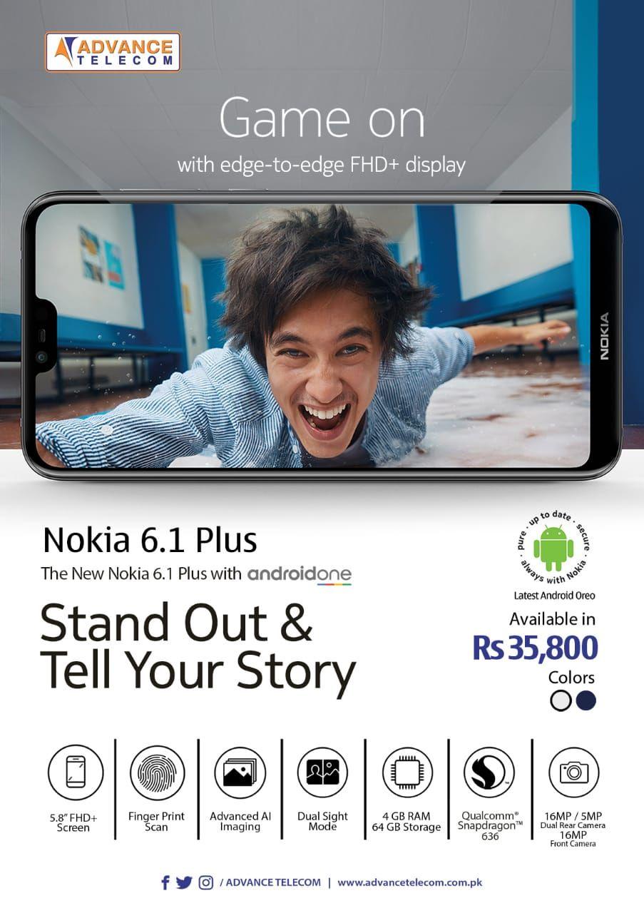Nokia X6 Service Manual
