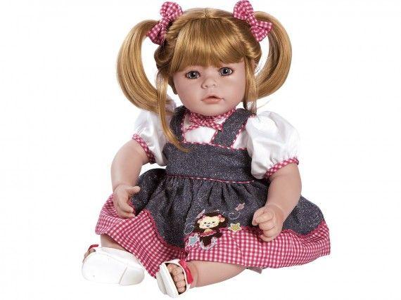 Boneca Adora Doll 3 570x427 Boneca Adora Doll
