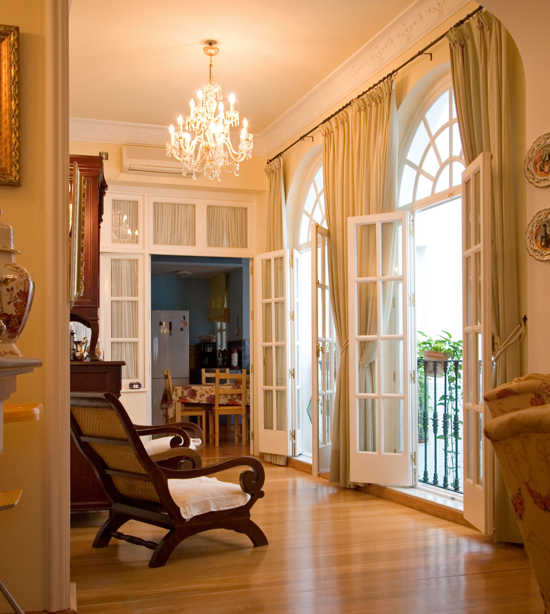 Luxury house for sale in Old Town, Seville, Andalusia, Spain