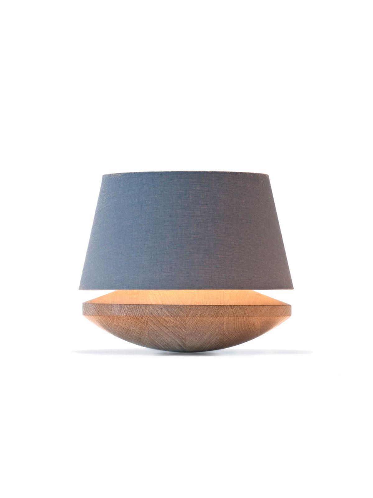 Kjell Domus Licht Designort Com Lampen Und Leuchten Lampendesign Lampen