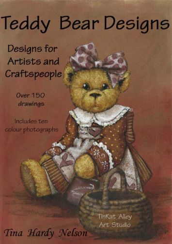 The decorative painting store teddy bear designs ebook download the decorative painting store teddy bear designs ebook download all books fandeluxe Ebook collections