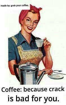 Coffee Bean Application yet Coffee Meets Bagel Net Worth ...