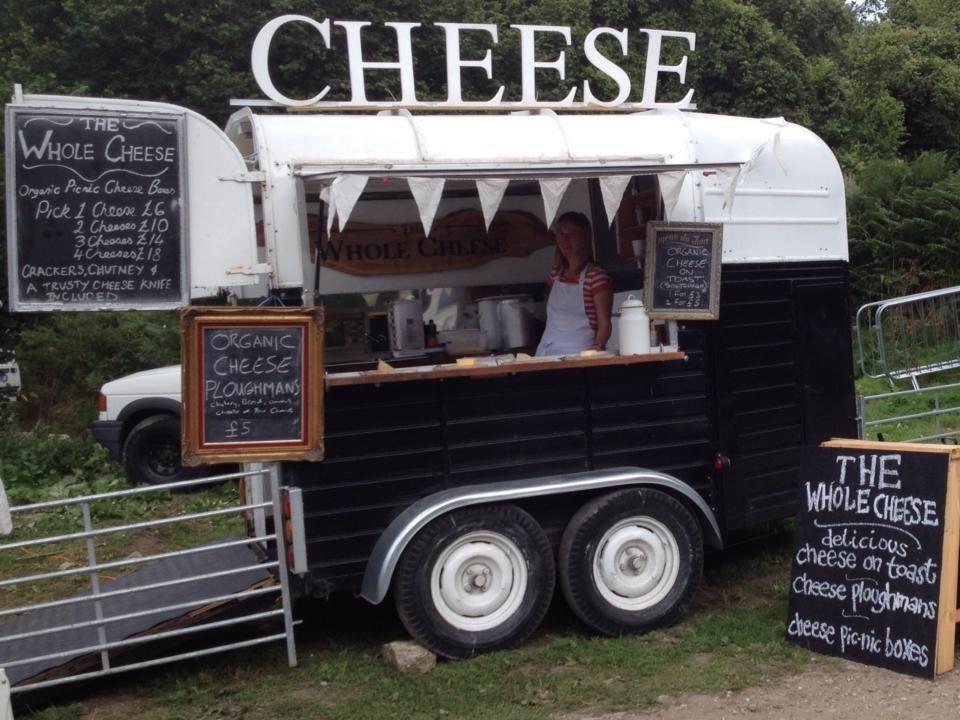 10 Horse Trailers Gone FoodTrucktacular Food vans, Food