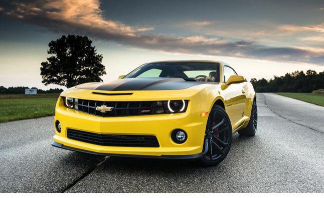 2014 Chevrolet SS Performance Sedan 2014 Chevrolet SS Specs U2013 TopIsMag