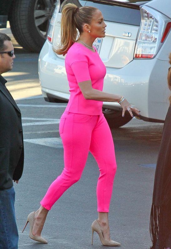 Celebrity Pink | Dillard's