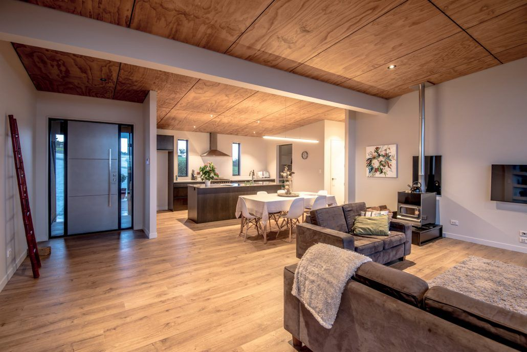 Image Result For Negative Detail Ply Ceiling Nz House