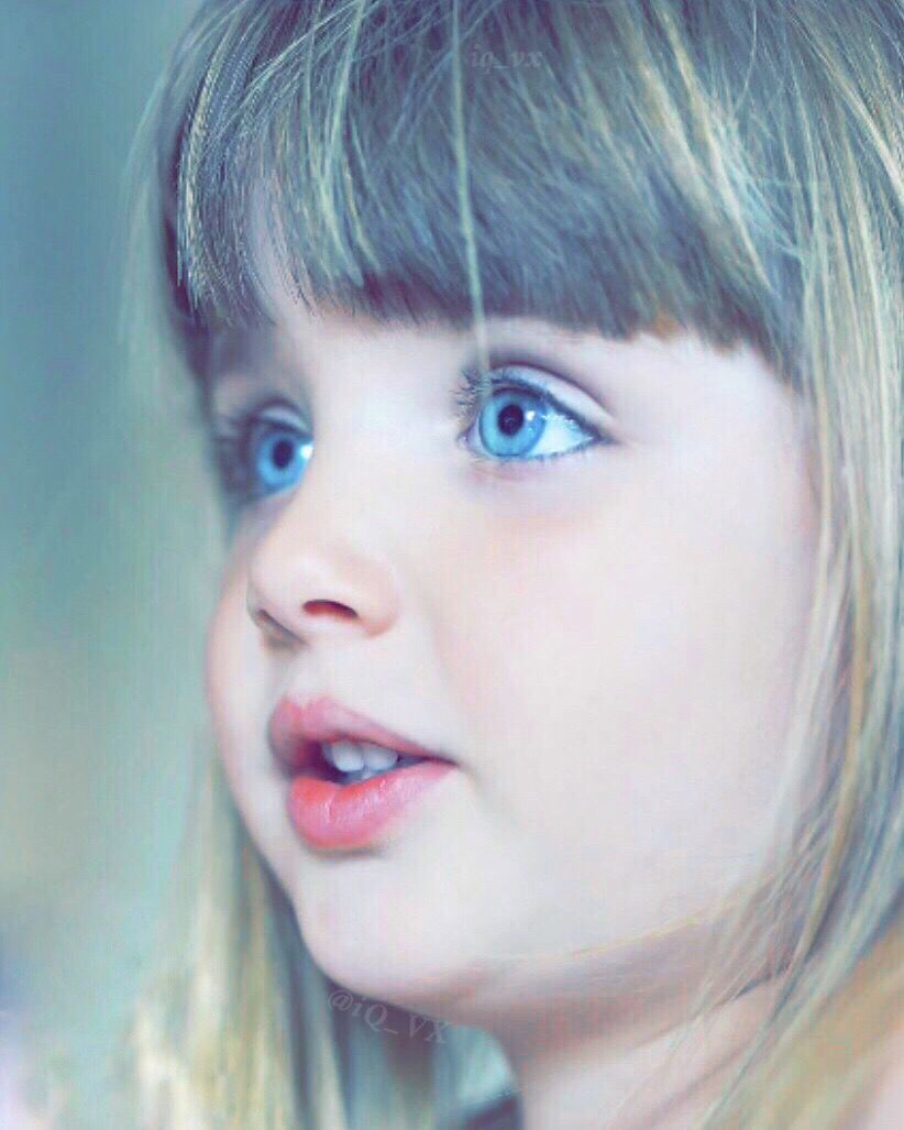 بنات صور جميلات سناب جات صور بنات رمزيات بنات رمزيات صور سناب Cute Baby Girl Images Cute Baby Girl Baby Girl Images