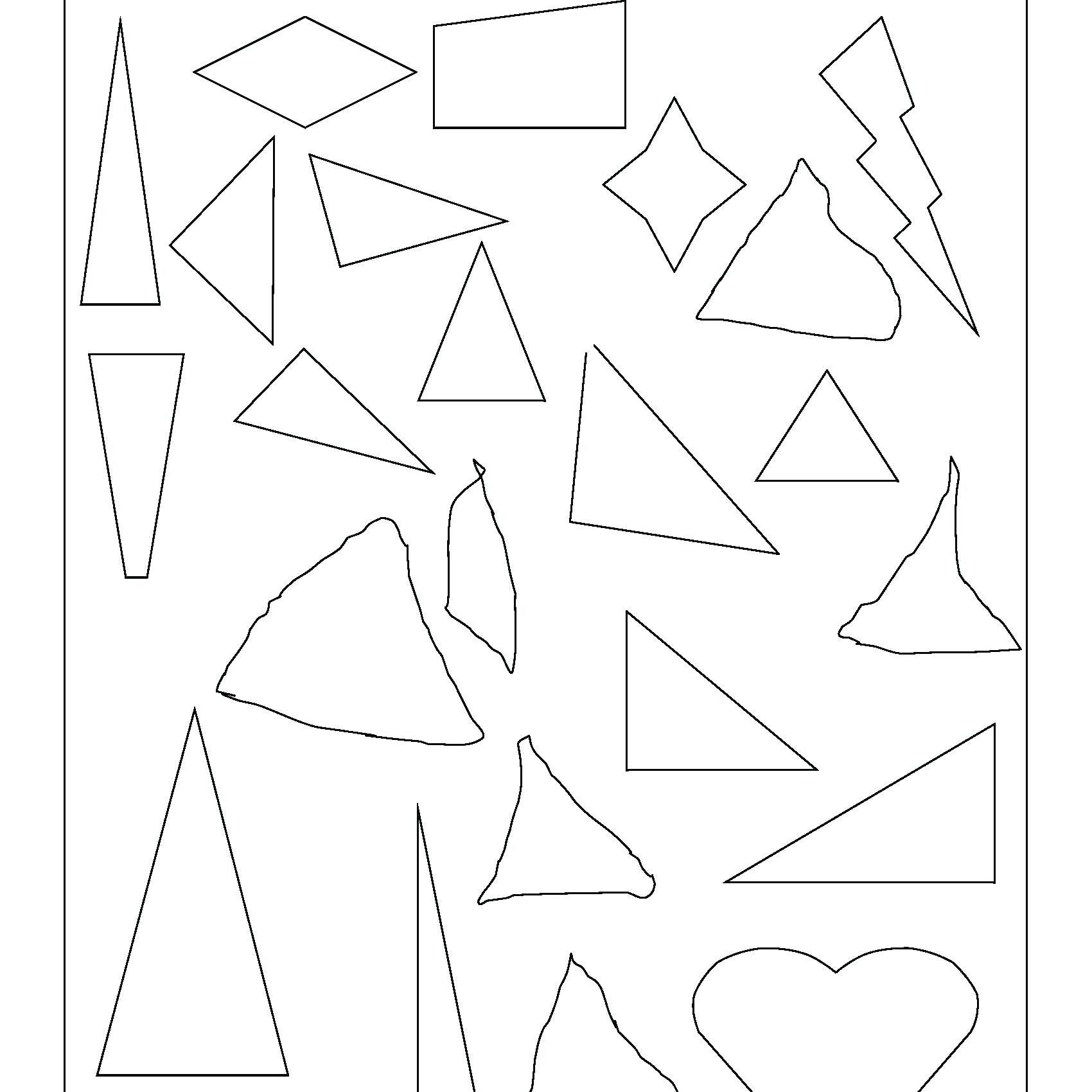 5 Linear Free Printable Multiplication And Division