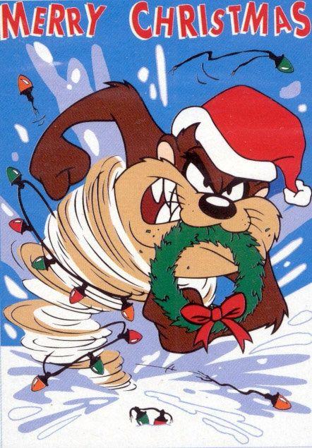 Pin De Gloria En Imagenes Imagenes De Navidad Fondos