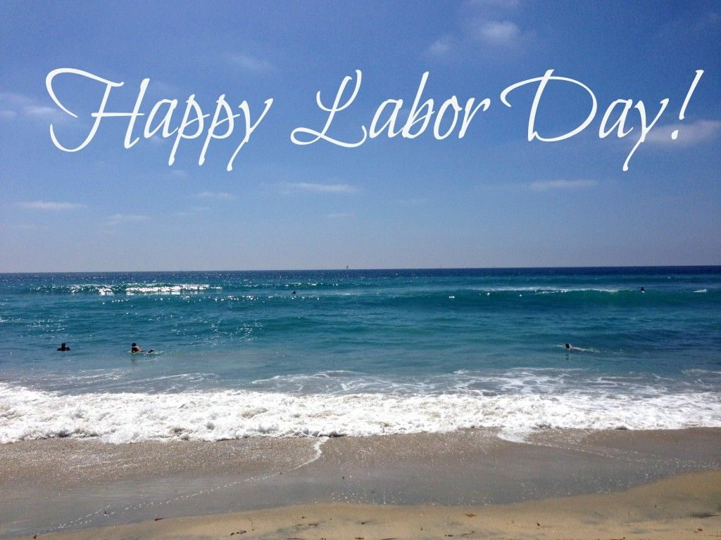Dogs Archives Foodie Loves Fitness Happy Labor Day Labour Day Wishes Labor Day Quotes
