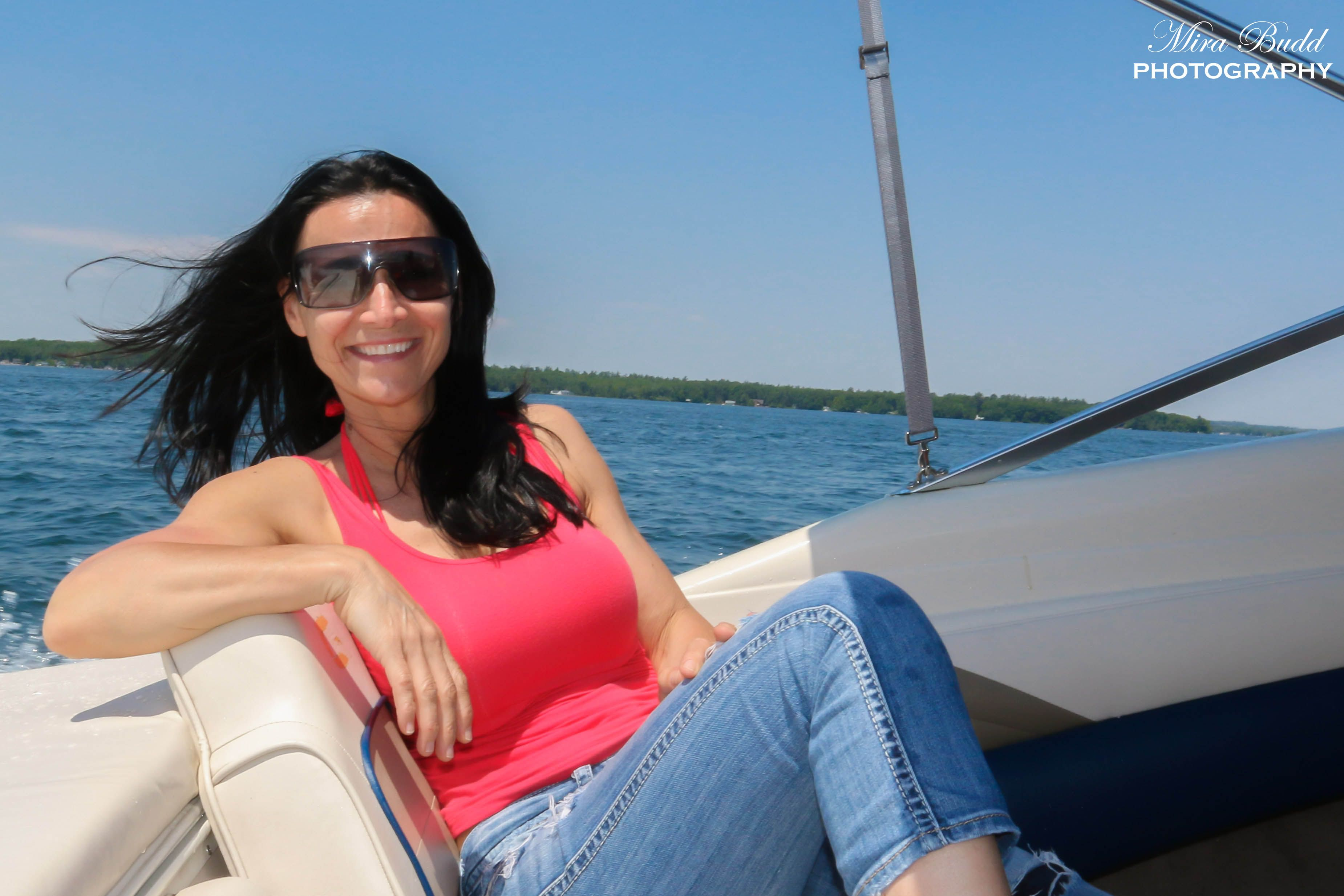 Things To Do In Simcoe Ontario