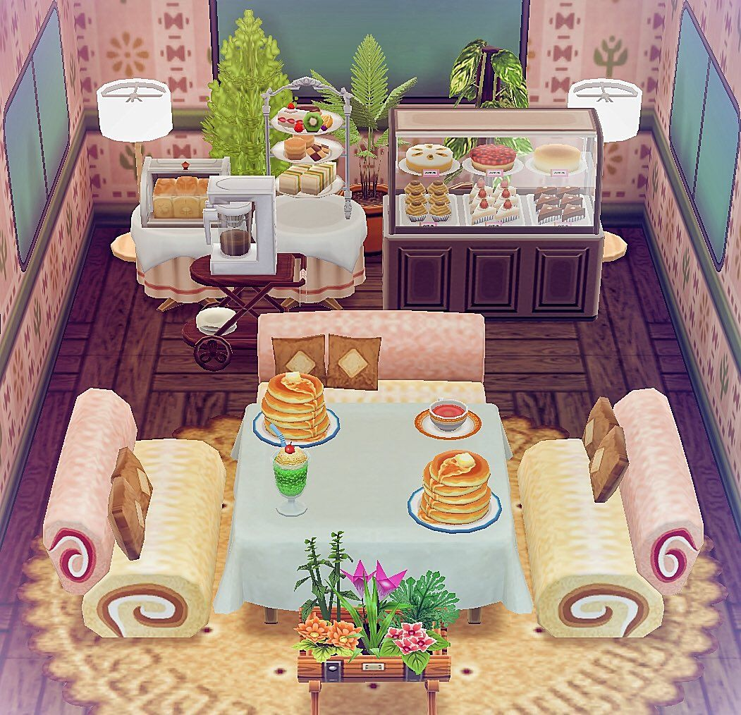 K On With Images Animal Crossing Animal Crossing Pc Animal