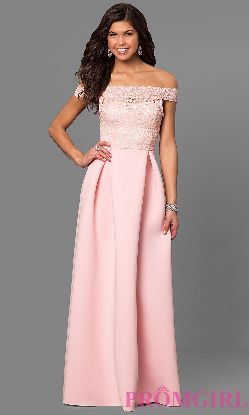Lujoso Prom Girl Black Dress Cresta - Colección de Vestidos de Boda ...