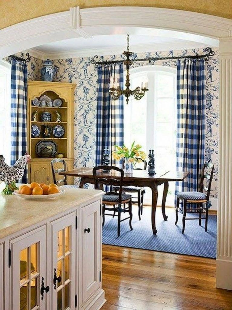 casual french country decorating ideas on country farmhouse exterior paint colors 2021 id=78167
