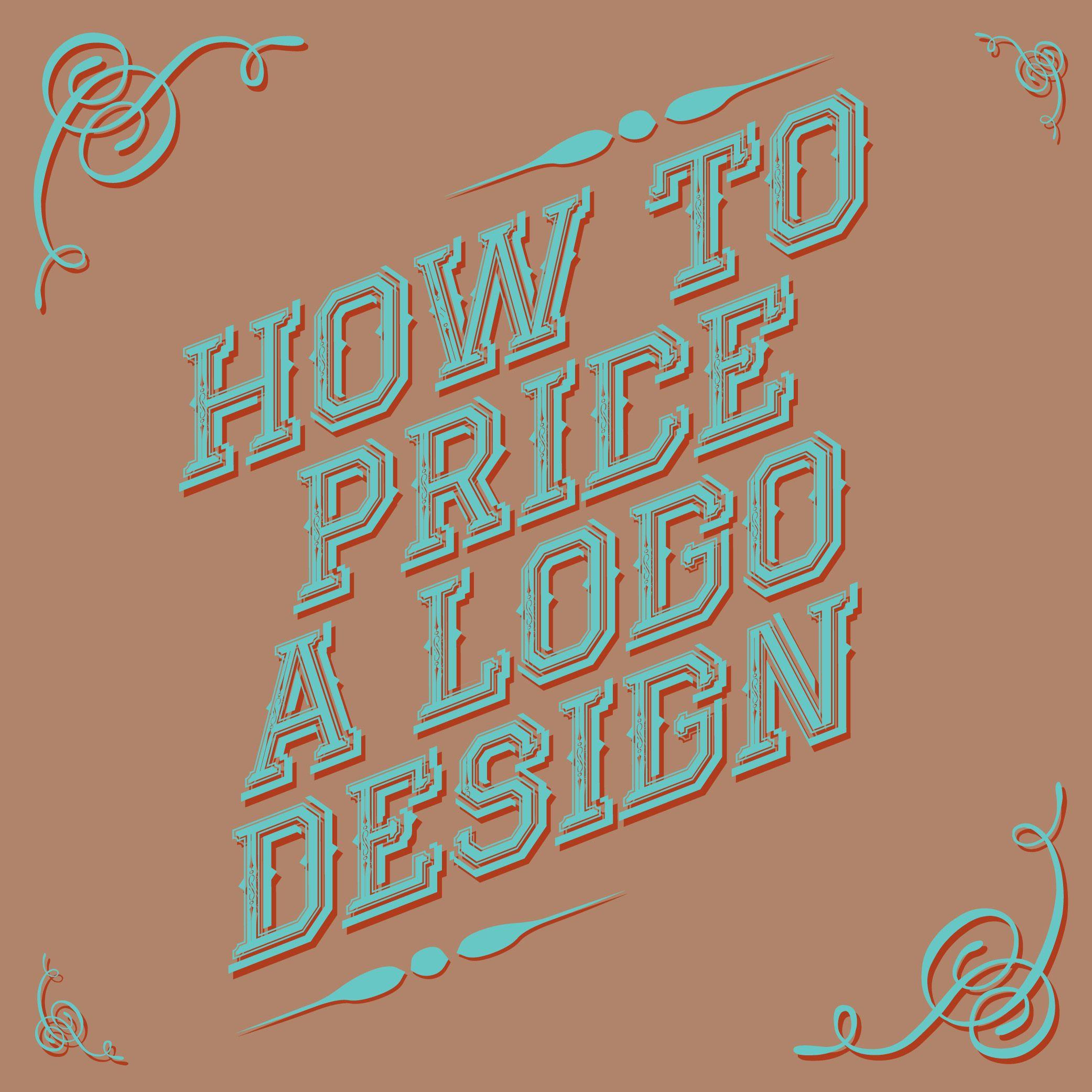 les 25 meilleures id u00e9es de la cat u00e9gorie logo design studio pro sur pinterest