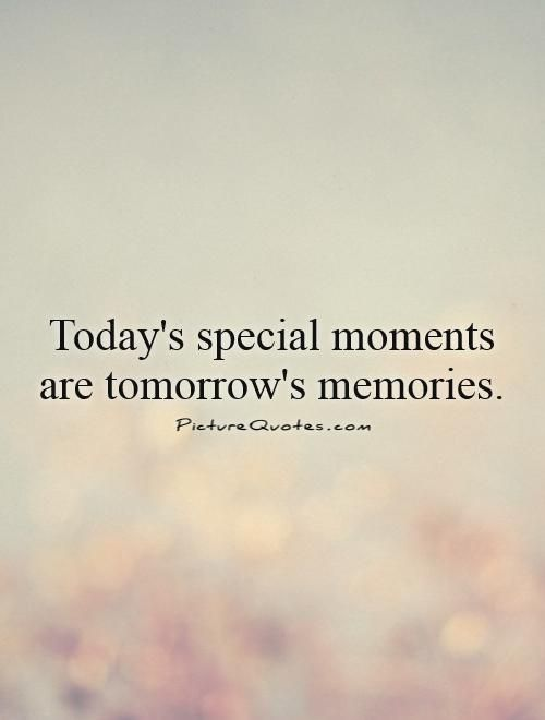 Pin By Est Er On Levonda S Board Memories Quotes Quotes In This Moment