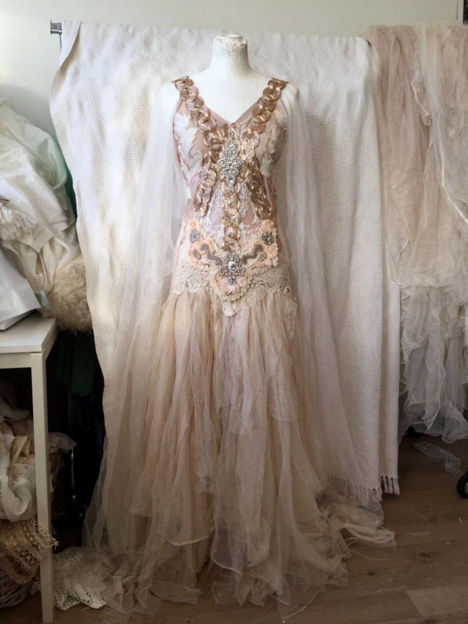 Pin by hazel heart on dream wardrobe pinterest gold weddings
