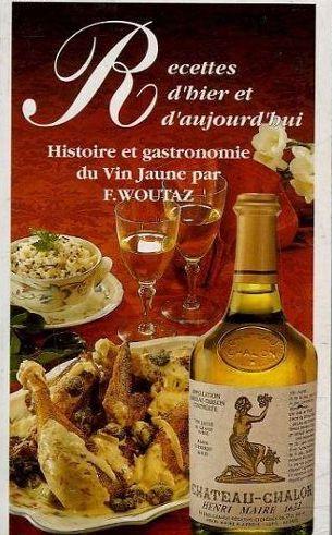 recettes dhier et daujourdhui histoire et gastronomie du vin