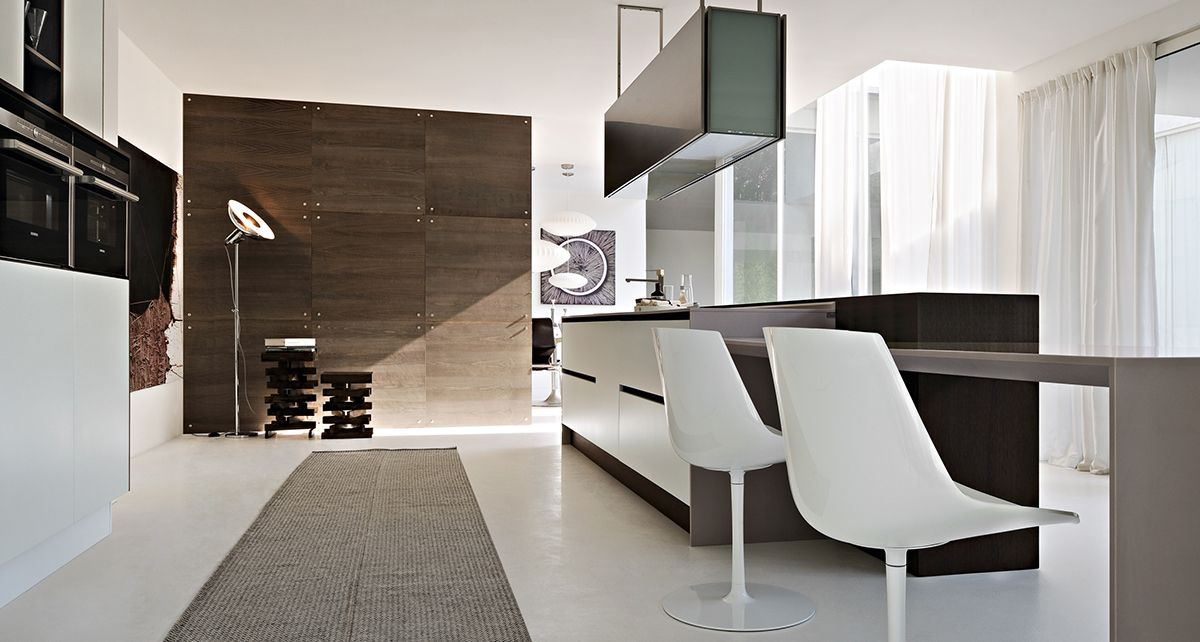 Integra 2015 Kitchen Design NYC | Integra 2015 Traditional Modern European  Kitchen NYC | Pinterest | Minimalist Design, Modern Minimalist And Kitchen  Design