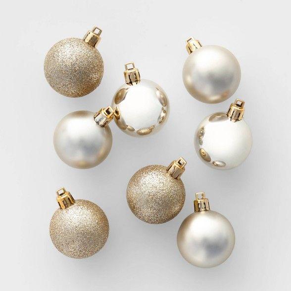 Christmas Decoration Sets