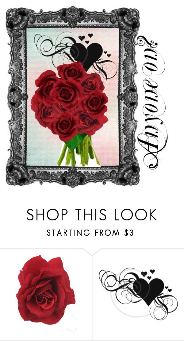 """""""Anyone up for a nice romantic roleplay?"""" by lyonqueen ❤ liked on Polyvore"""