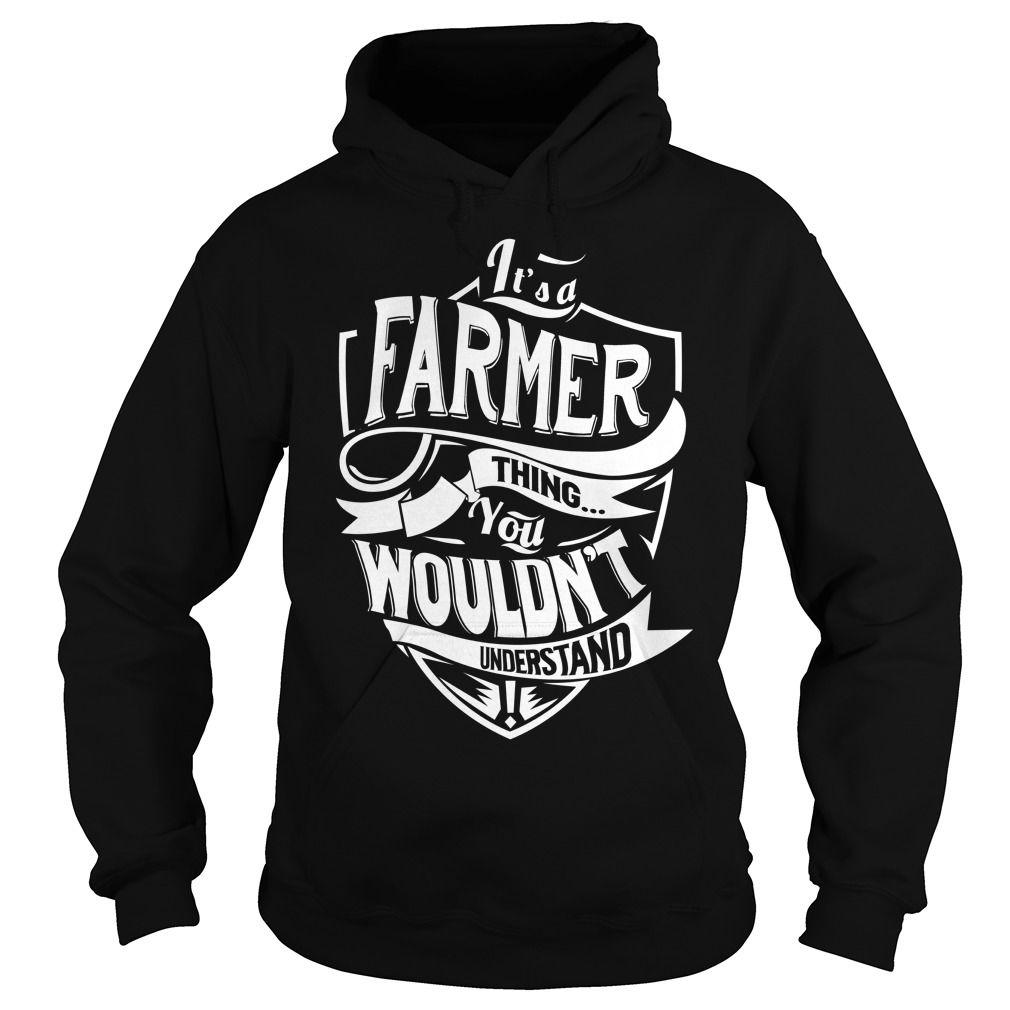 FARMER - FARMER (Farmer Tshirts)