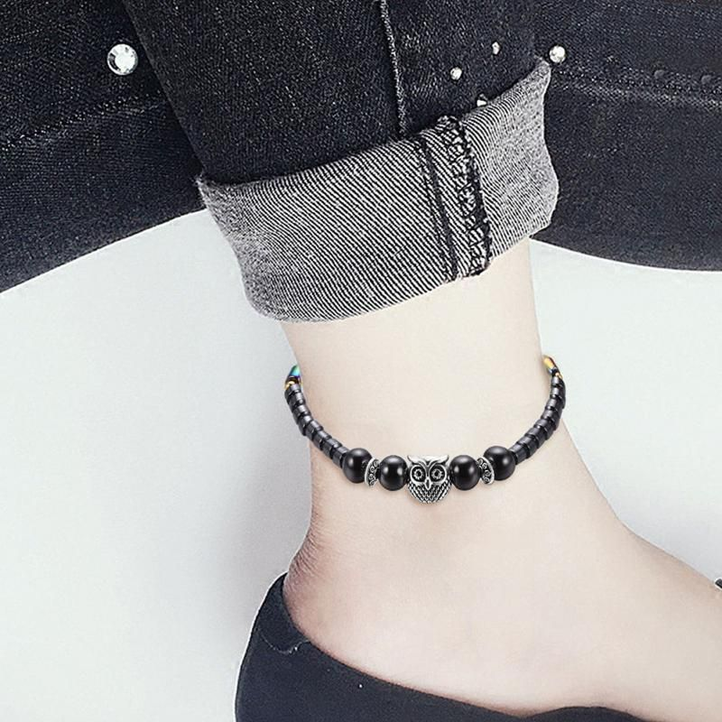33+ Magnetic jewelry for weight loss ideas in 2021
