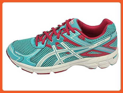 Youth Shoes For Athletic Running Gs 2 Kids Gt Asics 1000 4qxwznOd0