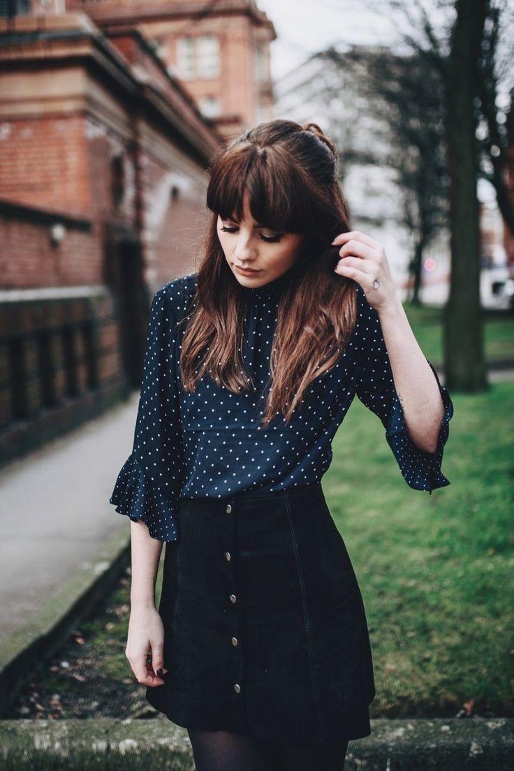 Free People – Women's Boho Clothing & Bohemian Fashion