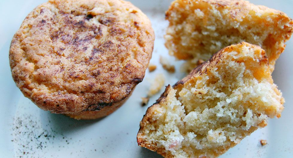Deep Dish Cheddar Apple Snickerdoodle Recipe: http://www.tillamook.com/recipes/deep-dish-cheddar-apple-snickerdoodles.html?utm_source=pinterest&utm_medium=social&utm_campaign=cheese