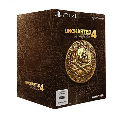 Uncharted 4: A Thief's End - Libertalia Collector's Edition - [PlayStation 4] Naughty Dog http://www.amazon.de/dp/B014V2MO8S/ref=cm_sw_r_pi_dp_8Cu.wb0XF0CRS