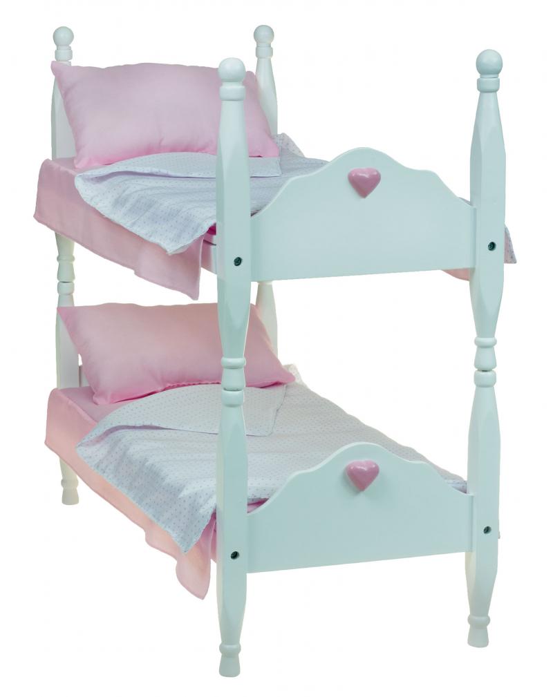 mattress stack png. Doll Beds Mattress Stack Png D