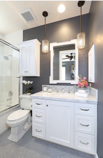 Httpwwwhouzzphotos48CotodeCazaIIItraditional Unique Bathroom Remodel Orange County Ideas