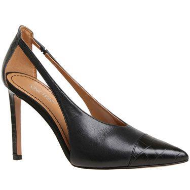 Clearance Footwear / TILSLEY from NineWest.ca