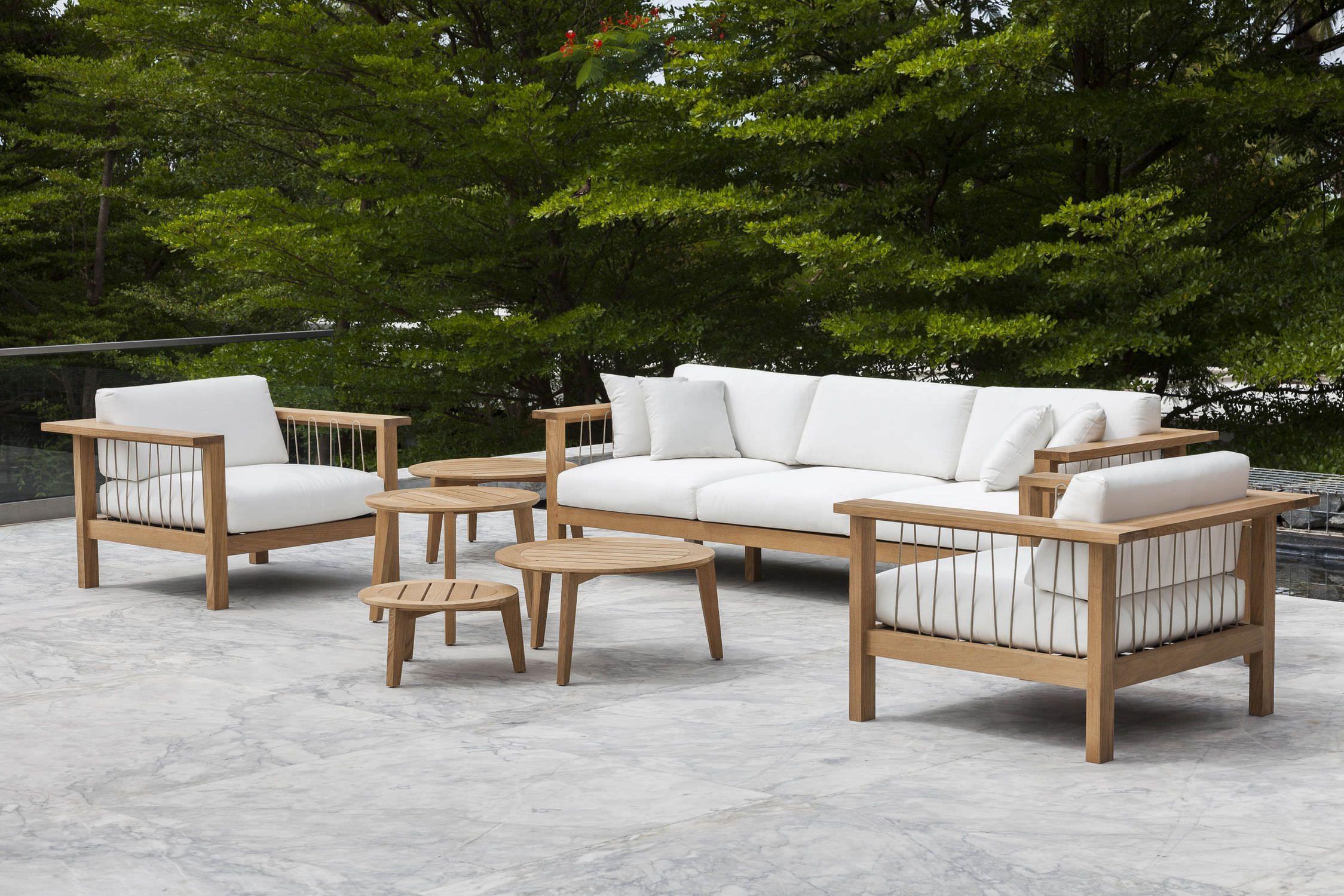Outdoorküche Möbel Schweiz : Outdoor möbel aus der schweiz outdoor outdoor möbel