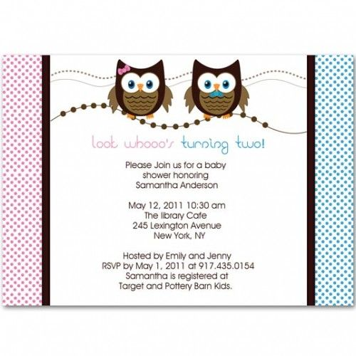 cutiebabes baby shower invitations cheap (02) #babyshower - baby shower invitation