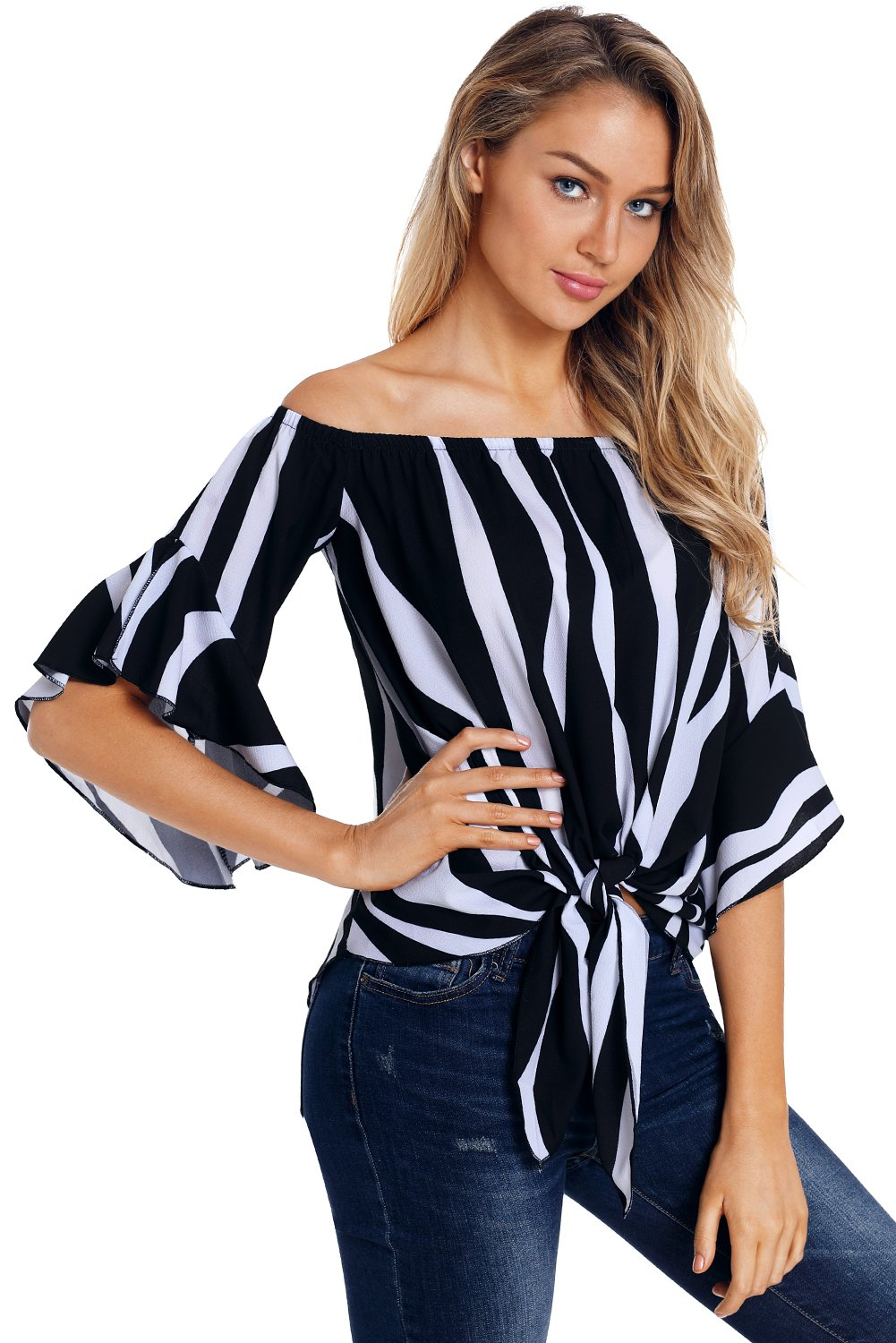 671aa1735f0022 Daily New In Women, Men, Kids Clothing Online South Africa | Divas Fashions