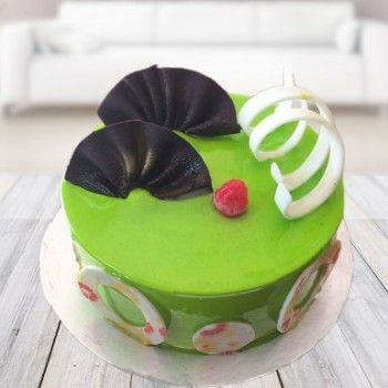 Looking For Online Cake Delivery Florina Bakers Offers Same Day And Midnight Options On