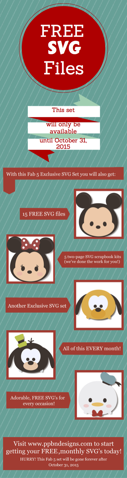 free svg files for every occasion svg files silhouette cameo free disney silhouettes svg. Black Bedroom Furniture Sets. Home Design Ideas