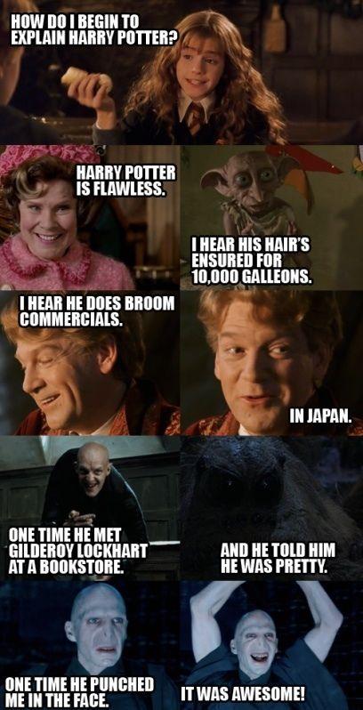 Imgur Com Harry Potter Jokes Harry Potter Memes Harry Potter Funny