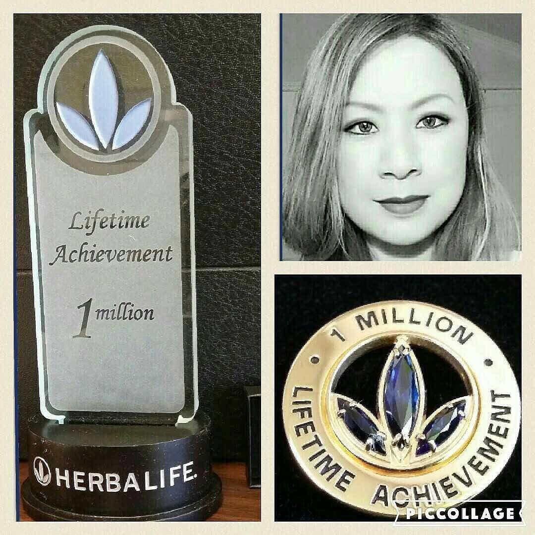 Felicidades a Karen Chen GET 2500 por lograr 1 millón de puntos ...